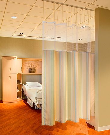 25 best ideas about hospital curtains on pinterest curtain track design concealed laundry. Black Bedroom Furniture Sets. Home Design Ideas