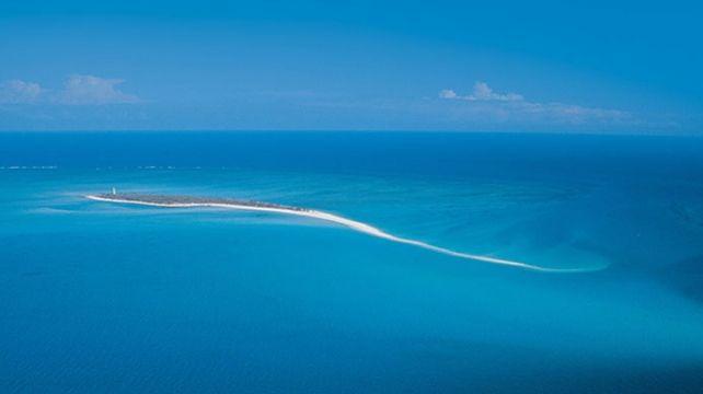 Dive one of the world's last secret havens in luxury | Scuba Diving Holiday, Quirimbas Archipelago | Combadi