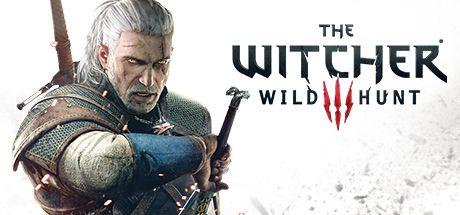 The Witcher® 3: Wild Hunt sur Steam