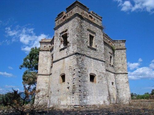 #castellosanfili#stignano#calabria