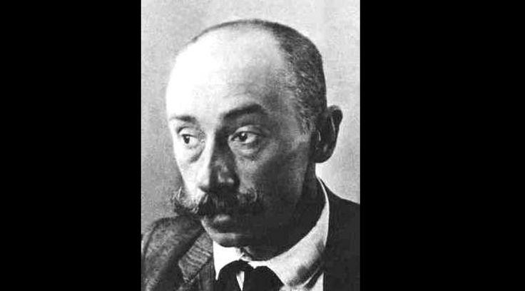 Константи́н Фёдорович Богае́вский (24 января (12 января) 1872, Феодосия — 17 февраля 1943, Феодосия) — русский художник-пейзажист Серебряного Века. Почти всю жизнь прожил в Феодосии.