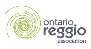 Ontario Reggio Association