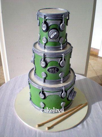 74 best Grooms cakes images on Pinterest Birthday cakes Groom