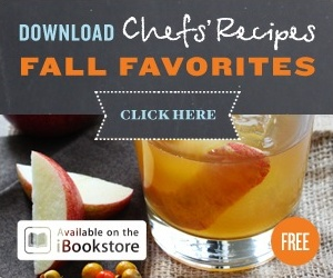 ... Bacon and Walnut Stuffing | Recipe | Pumpkin Soup, Soups and Stuffing