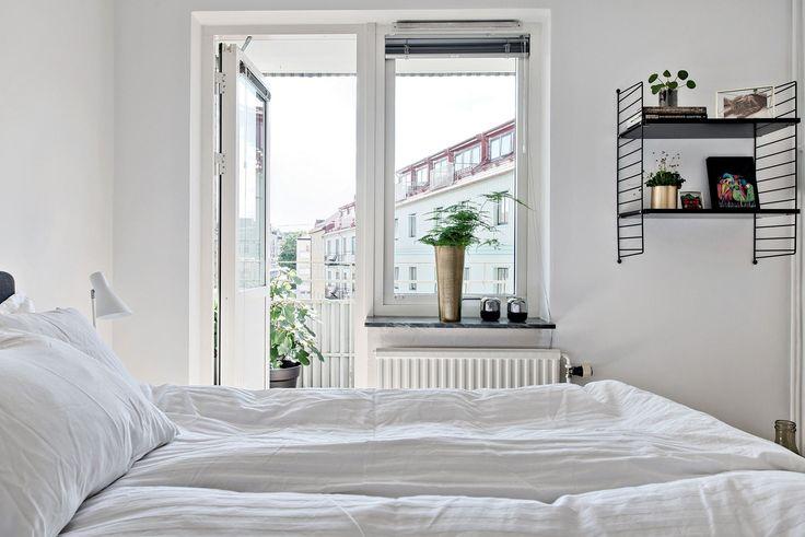 Lundin+Fastighetsbyrå+-+3:A+Johanneberg/Almedal++-++Toppskick!