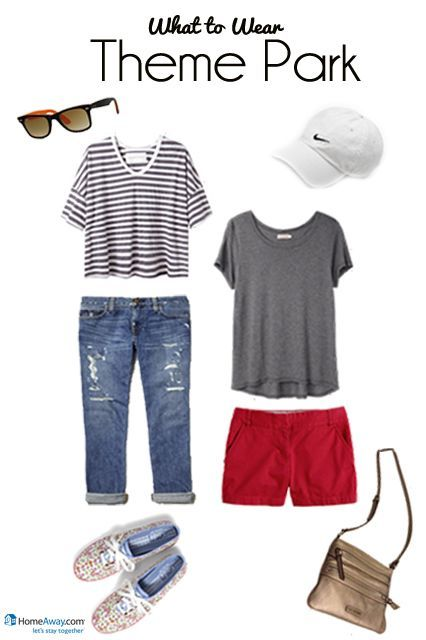 Theme Park Outfit Ideas   9655adfdcca8c8028cb23e341718d2f2.jpg
