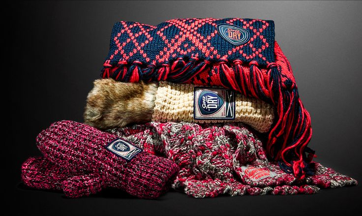 Super soft scarves, sherpa lined gloves & colour splashed beanies have your #AW14 accessories covered. Discover more in store and online.  Womens >> www.sdry.co/1thKkIa Mens >> www.sdry.co/1xErrOX