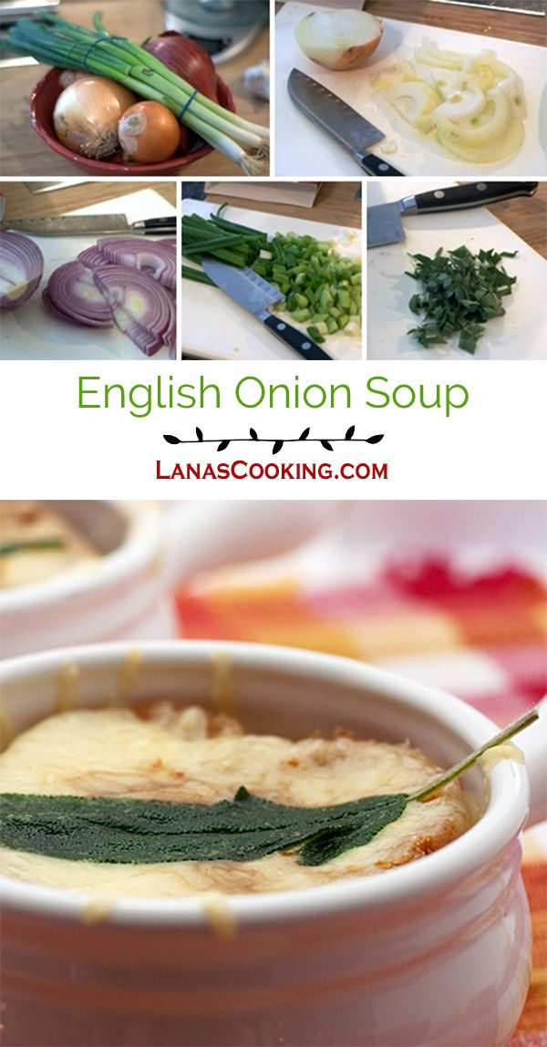 english onion soup stock sage english onion nevrenoughthyme family ...