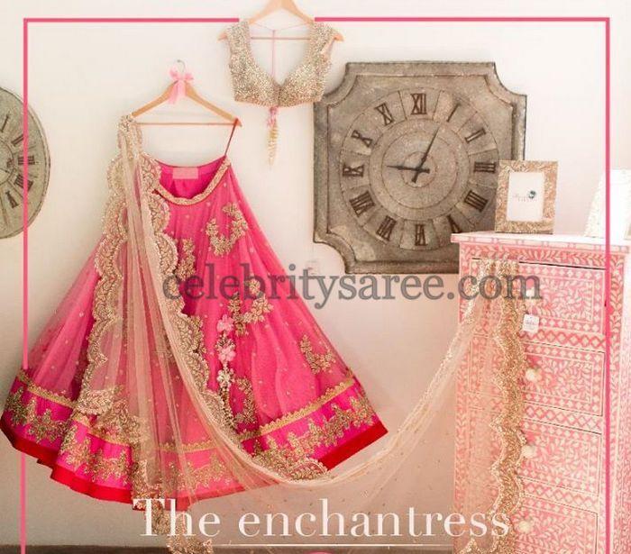 latest-half-saris-by-anushree-reddy.jpg (700×615)