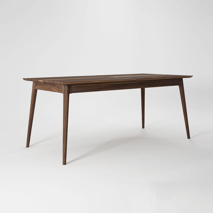 Artur Extending Dining Table In 2019: Furniture And Décor For The Modern Lifestyle In 2019