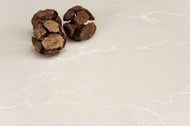 CREMA QUARTZ : Natural Quartz (most expensive) : Products By Range (Price) : Quantum Quartz / Engineered Stone : Quantum Quartz, Natural Stone Australia, Kitchen Benchtops, Quartz Surfaces, Tiles, Granite, Marble, Bathroom, Design Renovation Ideas. WK Marble & Granite Pty Ltd Australia.