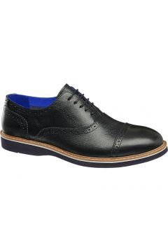 Klasik Erkek Ayakkabısı https://modasto.com/borelli/erkek-ayakkabi/br11941ct82 #erkek