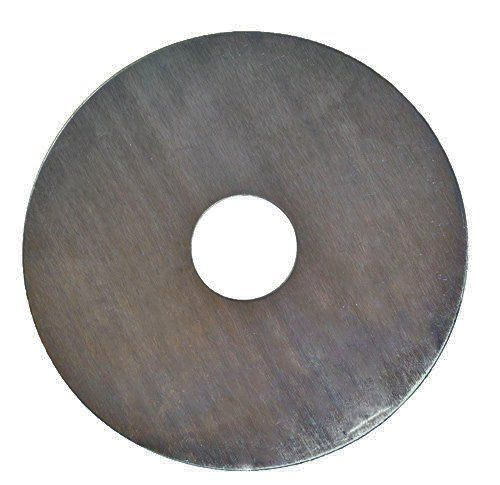 Porter Cable Replacement Washer for 7800 Drywall Sander #877738. Genuine OEM Replacement Part # 877738. Compatible with the Porter Cable 7800 Drywall Sander. What's included : (1) Replacement Washer for 7800 Drywall Sander. New, bulk packaged. Please refer to list below for compatibility.