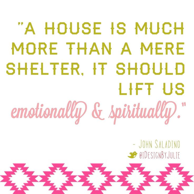 25+ best Welcome home quotes on Pinterest | Design quotes ...