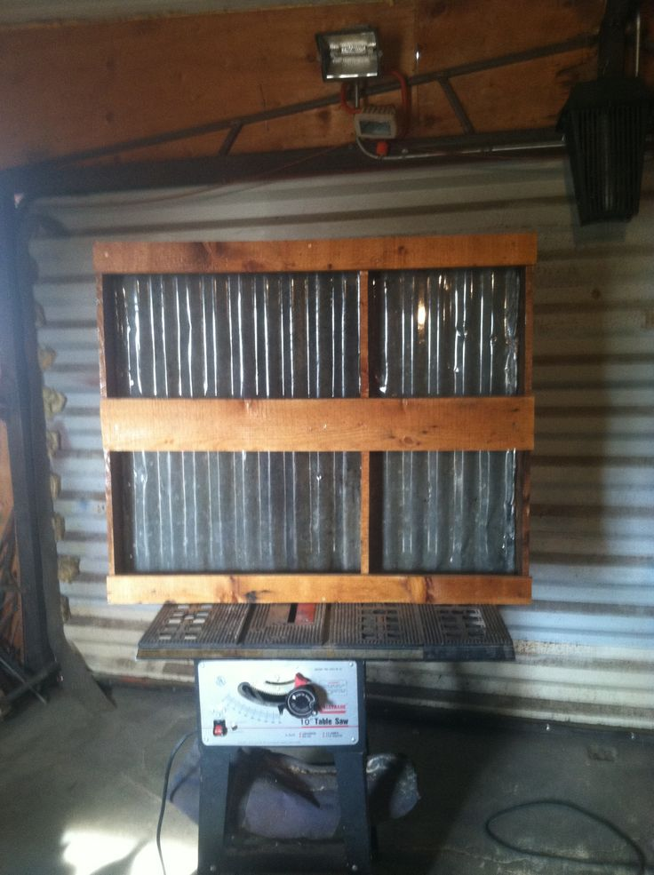 17 best images about things i have made on pinterest for Shelves made out of wood pallets