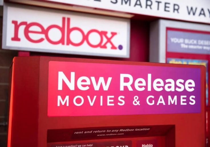 https://www.ebates.com/r/AHMEDR148?eeid=28187 Redbox launches on-demand movie and TV streaming… https://www.booking.com/s/35_6/b0387376