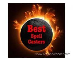 278 Award winner #No.1 best lost love spells United Kingdom, Australia, Canada, South Africa+2782396 serei - Free Classifieds Cambodia