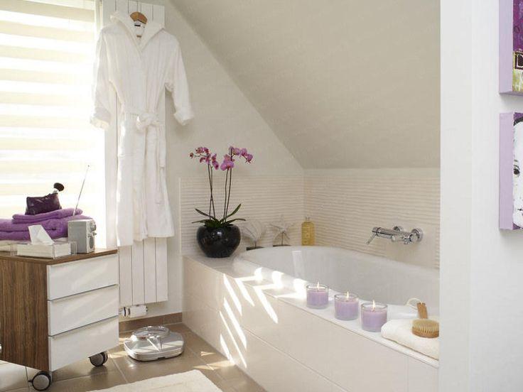 14 best Badezimmer images on Pinterest Design, Space and - d nisches bettenlager badezimmer