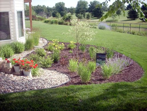 25 Beautiful Prairie Garden Ideas On Pinterest Meadow