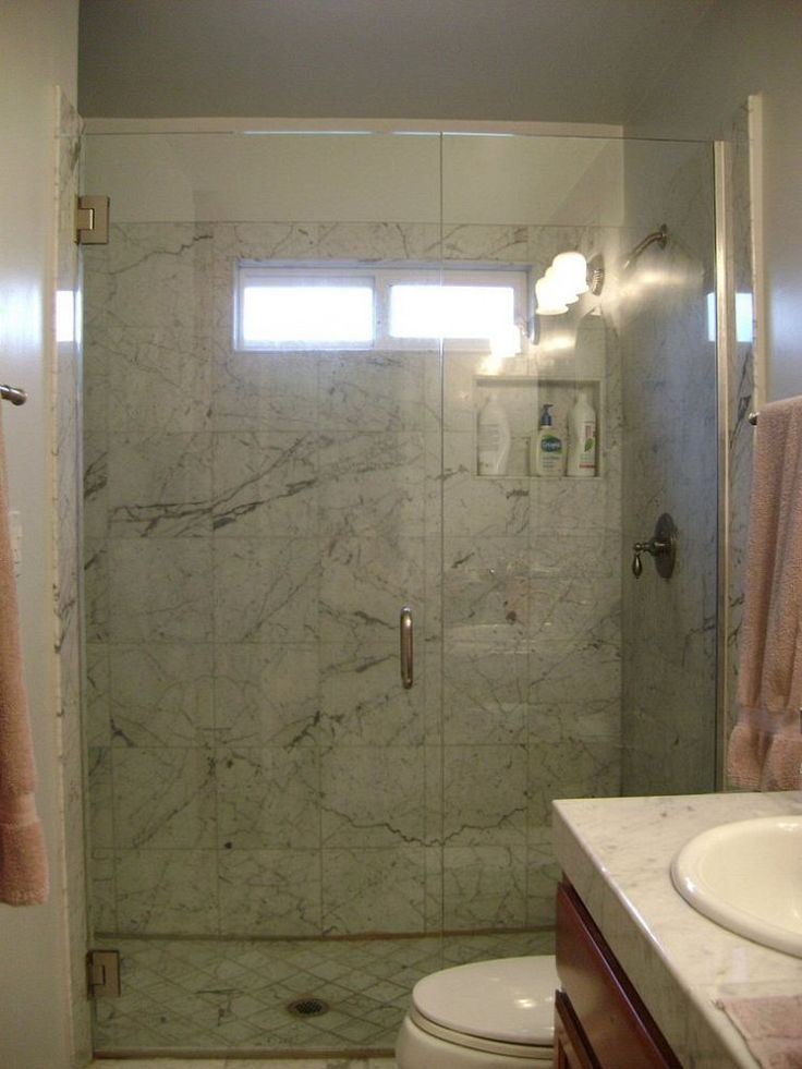 Best Lime Scale Remover Ideas On Pinterest Calcium Remover Diy Limescale  Removers And Hard Water Remover With How To Clean Marble Shower Walls
