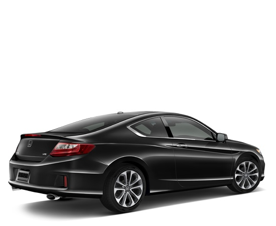 Best 25 Honda accord v6 ideas on Pinterest