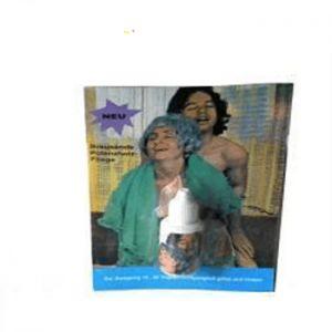 Potenzol Obat Perangsang Wanita Cair Terlaris - http://clinic-herbal.com/potenzol-obat-perangsang-cair/