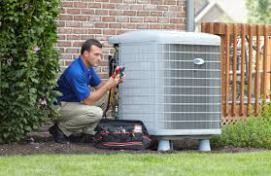 Air Conditioning Repair Philadelphia #air #conditioning #repair #philadelphia http://zambia.remmont.com/air-conditioning-repair-philadelphia-air-conditioning-repair-philadelphia/  # There When You Need Us Air Conditioner Types The right heating system for your home Your central AC unit doesn't have to quit on you entirely for you to know that it needs replacing. A good indicator that you should start thinking about replacing your existing unit is your electric bill. If it keeps going up and…