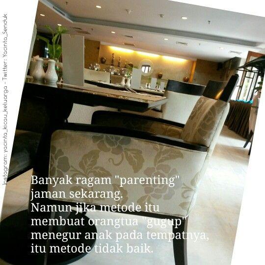 #yacintakicaukeluarga #yemayoaec #juniorypreschool .. www.yemayo.com Ph:0851.086.50001 #Jakarta #Indonesia