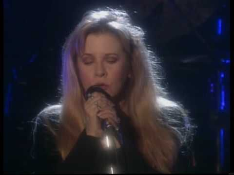 Fleetwood Mac - Landslide, my FAVORITE BAND in the 70's :) I love stevie and this is my favorite song