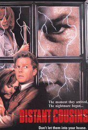 Distant Cousins dvd movie