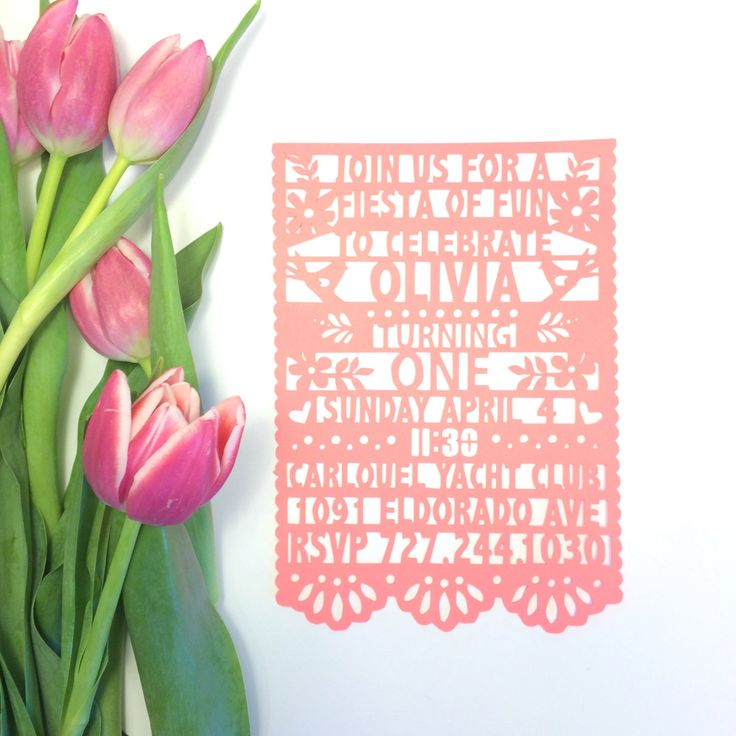 Pinterest\'te 25\'ten fazla benzersiz Mexican invitations fikri ...