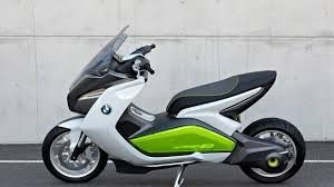 Image result for electric motor scooters for sale in australia