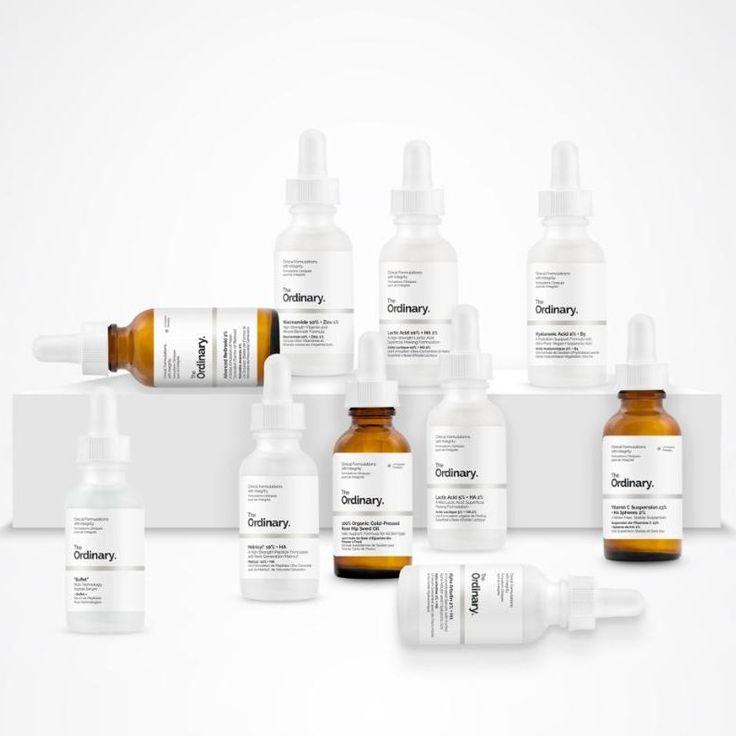 serum-the-ordinary4
