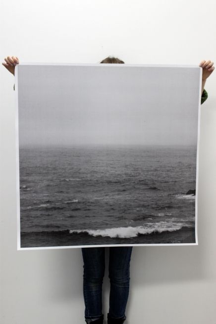 This is my favorite part of California.  California Collection Print 5 by Kelly Lynn Jones: Photographs, Favorit