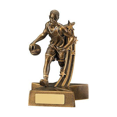 Basketball award trophy , #basketball #player #design, free engraving, View more on the LINK: http://www.zeppy.io/product/gb/2/151029234718/