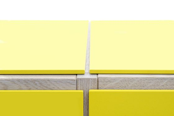 Side boards | Storage-Shelving | ADD | Flötotto | Werner. Check it out on Architonic