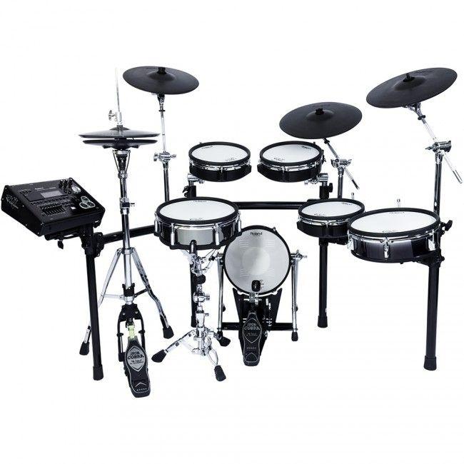 1000 id es sur le th me batteurs sur pinterest kits percussions neil peart et batterie compl te. Black Bedroom Furniture Sets. Home Design Ideas