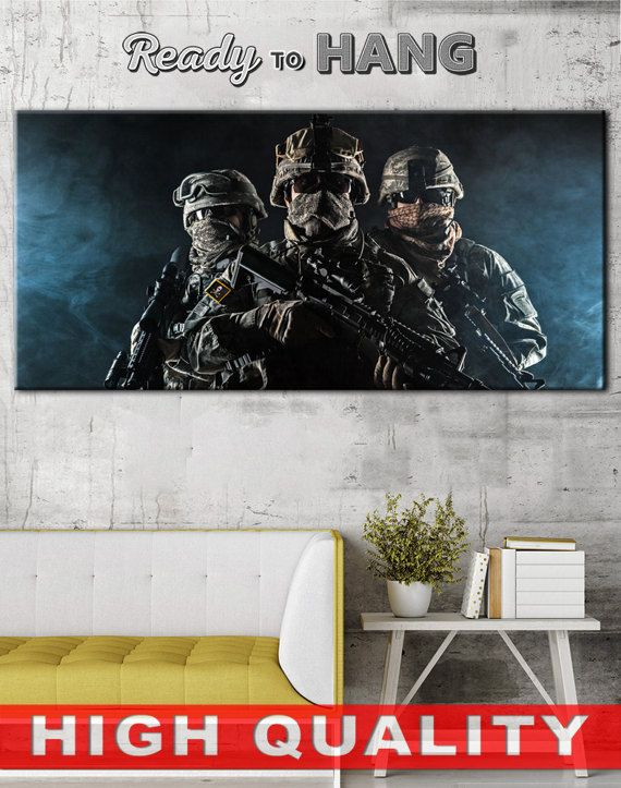 #Military #Soldiers #militaryform #soldiersart #soldierscanvas #soldierspicture #threesoldiers #army #job #interiordesign #interiorstyle #decorating #decorate #decor #artforsale #ArtonCanvas #PrintonCanvas #CanvasPrint #CanvasArt #homedecor #officedecor #canvas #CanvasMafia #ideaforgift
