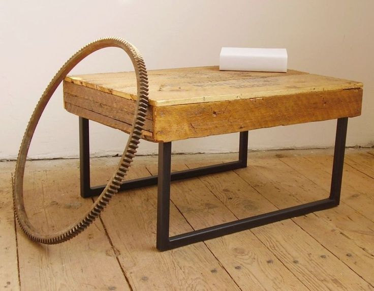 Furniture Design, Homeland, Woodwork, Branches, Trunks, Basement, Dining  Room, Low Table, Chairs