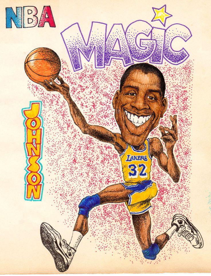 Fantasy Basketball Team Clubhouse Fantasy basketball