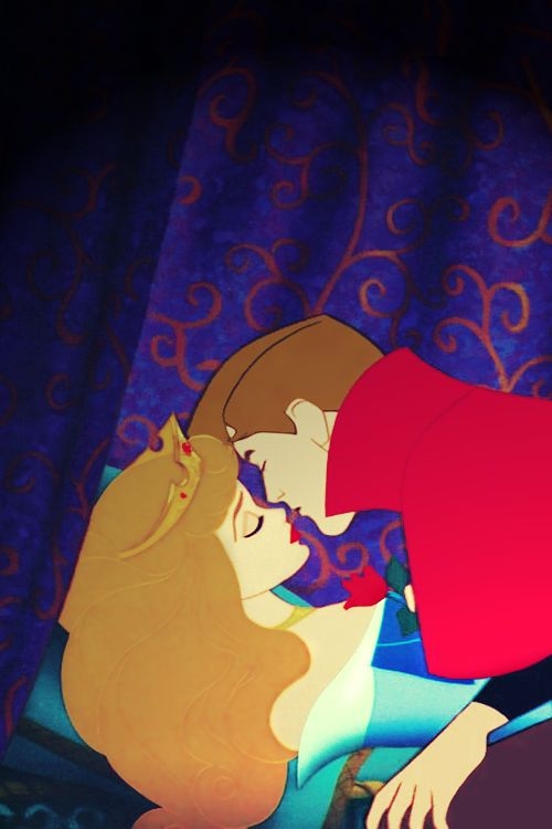 Which Disney Prince Is Your Soulmate?                                                                                                                                                                                 More