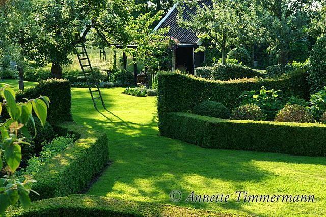 Gartenfotografie Annette Timmermann