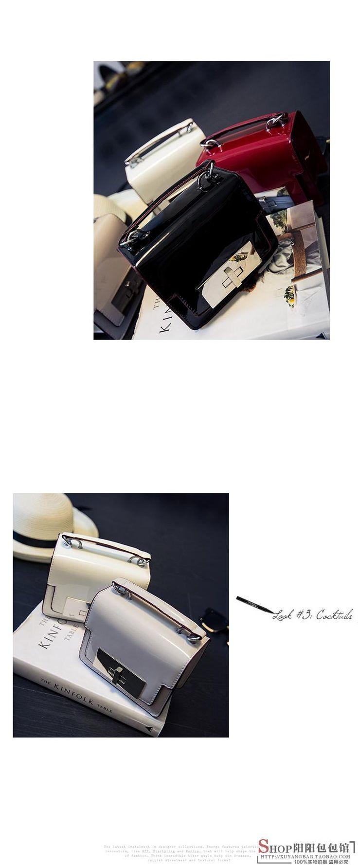 Nova moda mini sacos de mulheres pequeno flap bloqueio de todos os jogo capa bolsas senhoras ombro crossbody satchel sacos mulheres mensageiro sacos a167 em Bolsas de Ombro de Bagagem & Bags no AliExpress.com | Alibaba Group