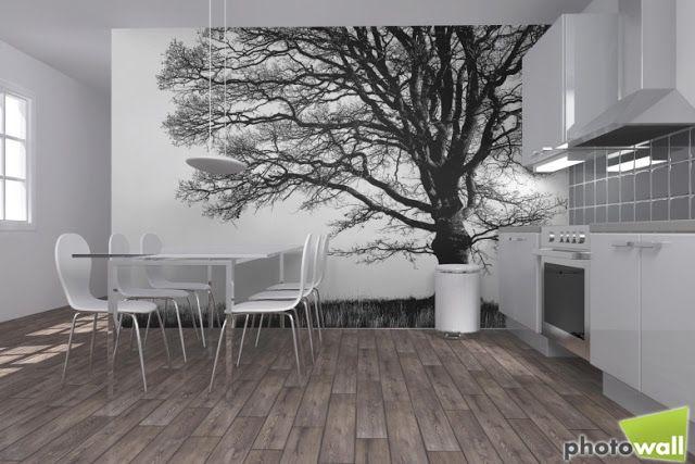 Mitt Miljøvennlige Hjem: Nytt hus og nye ideer