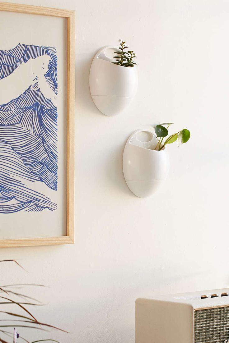 1000 id es sur le th me jardini res murales sur pinterest art de mur de jardin plantes d. Black Bedroom Furniture Sets. Home Design Ideas