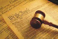 Juspublicista: Constituição: conceitos básicos e classificação (2...
