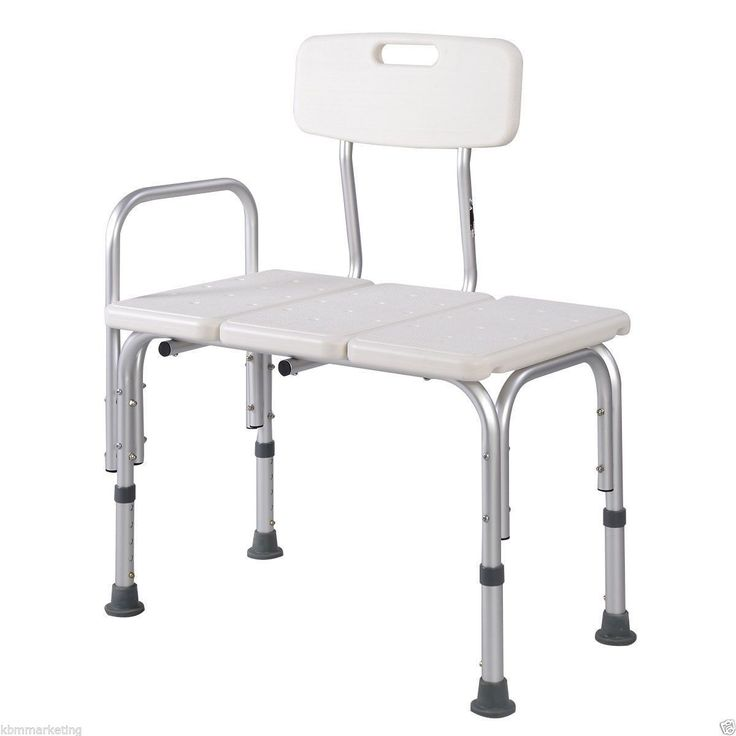 shower chairs for the elderly - 28 images - economy height ...