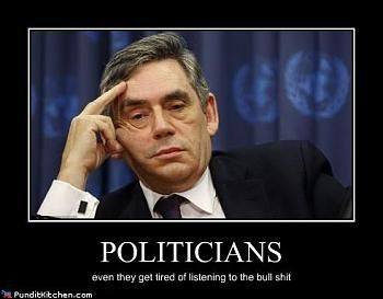 Funny Political Cartoons and Memes-political-pictures-gordon-brown-tired-listening.jpg