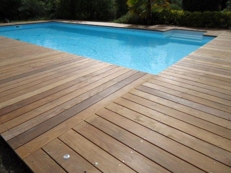 Castorama Terrasse Composite Beau Lame Bois Terrasse Brico Depot Lames De Terrasse Lame Posite