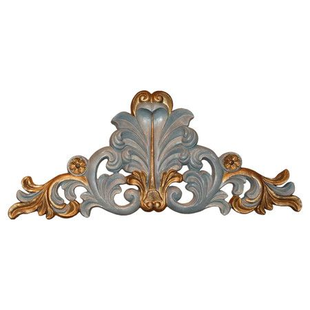 Wall Sconces Joss And Main : 109 best images about Home Decor: Door and Wall Toppers on Pinterest